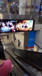 タイ地下鉄